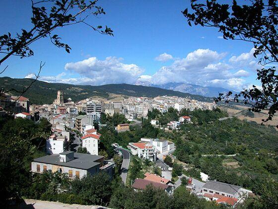 La Città di Atessa