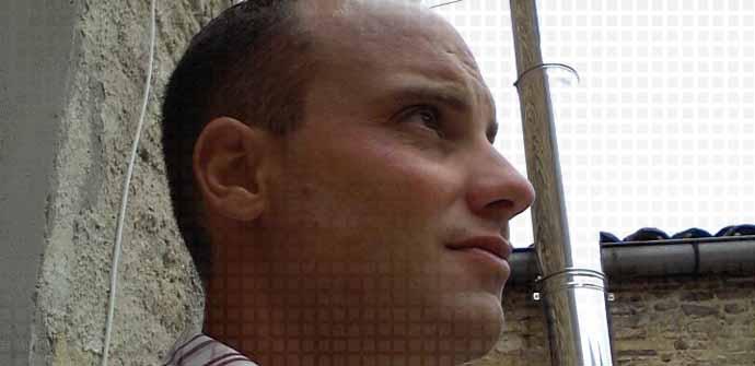 Leo Marongiu