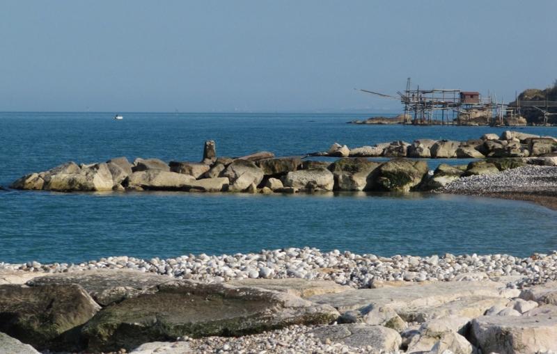 Foto comuneroccasangiovanni.gov.it