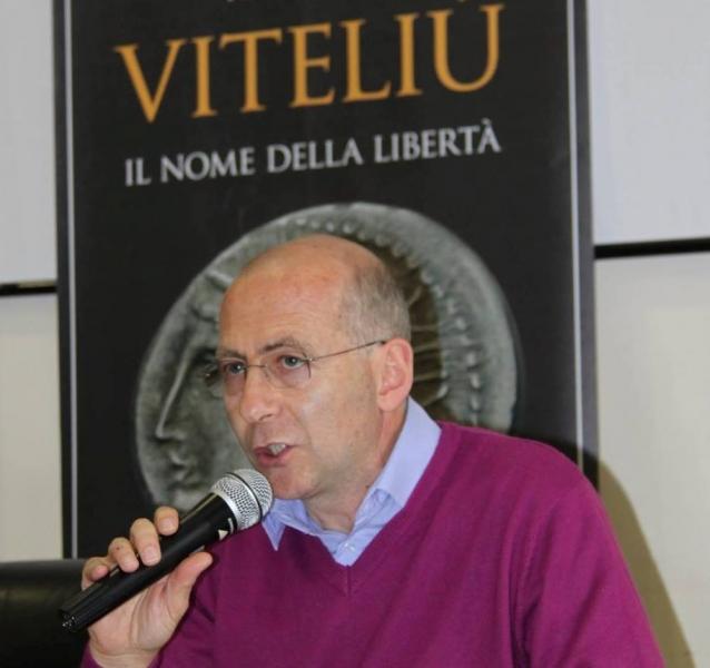Nicola Mastonardi