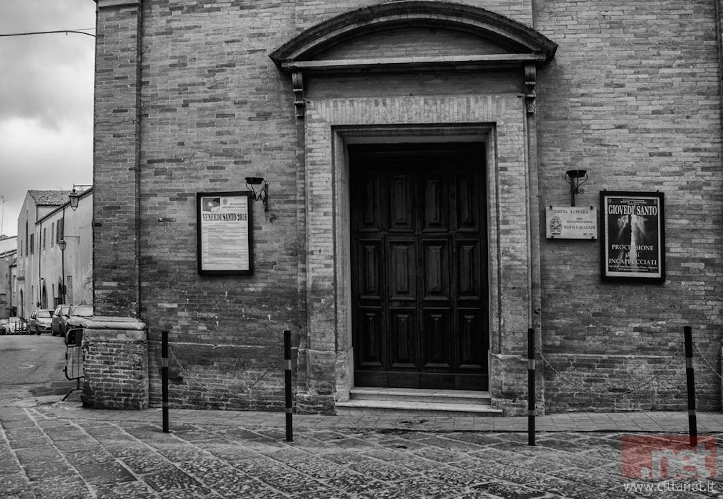 foto Francesca Colacioppo