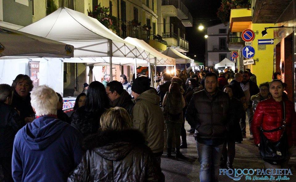 Foto di Pro Loco Paglieta